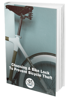 Bike-Lock-Guide