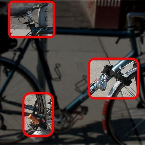 choosing-a-bike-lock